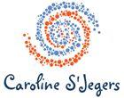 Caroline S'Jegers
